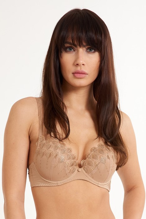Sutien Dolce Latte Push Up