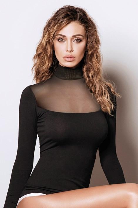 Giulia női póló