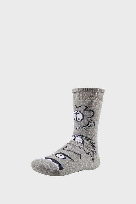 Топлещи чорапи за момчета Face