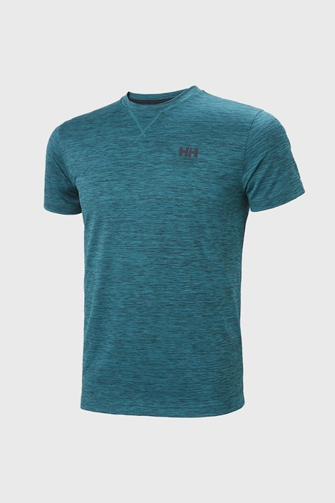 Helly Hansen kék póló