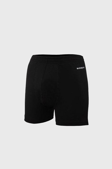 Boxeri barbatesti Blackspade Comfort modal