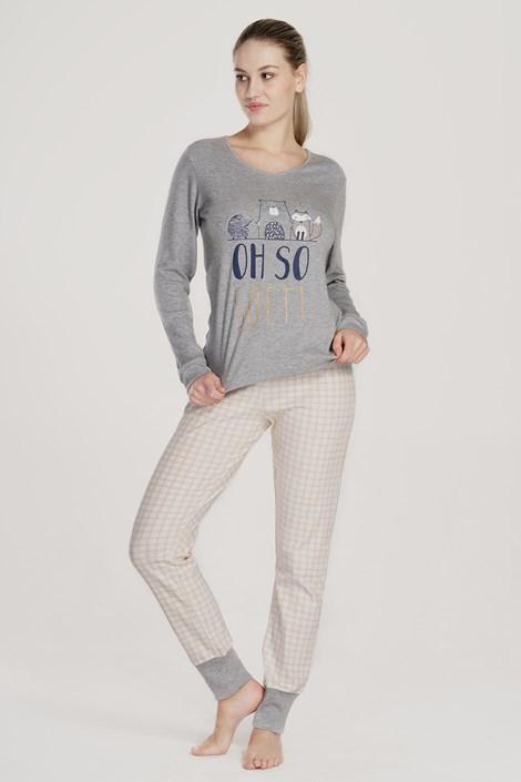 Жіноча піжама Oh So Soft