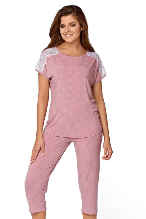 Pijama dama Ana