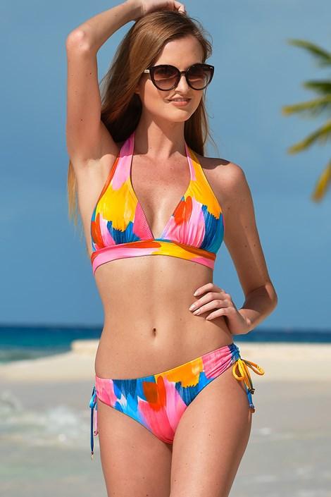 Dwuczęściowy damski kostium kąpielowy Rosado II