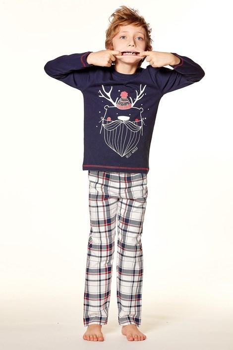 Pidžama za dječake Noel