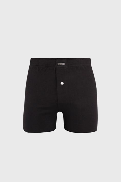 Bellinda férfi alsónadrág, fekete