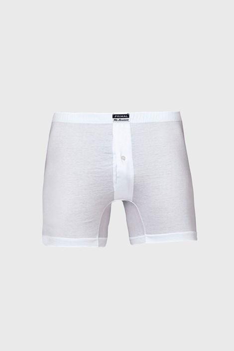 Boxeri barbatesti 3810 alb