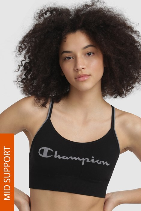 CHAMPION The Seamless Fashion sportmelltartó