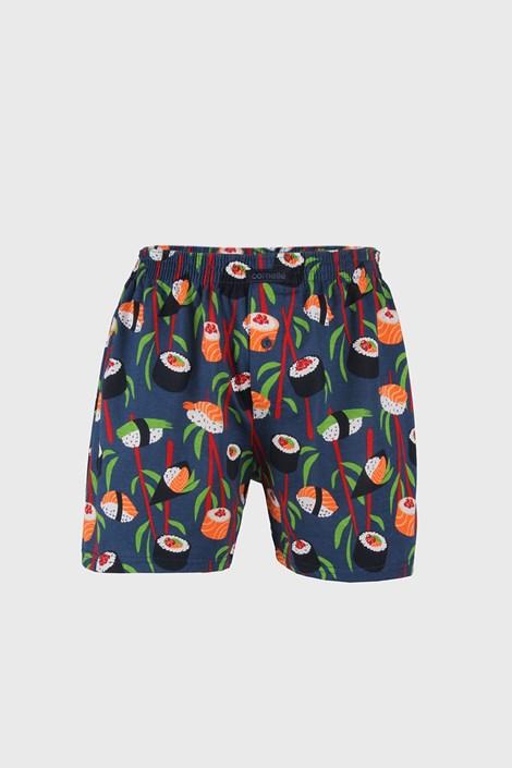 Classic Sushi férfi alsónadrág
