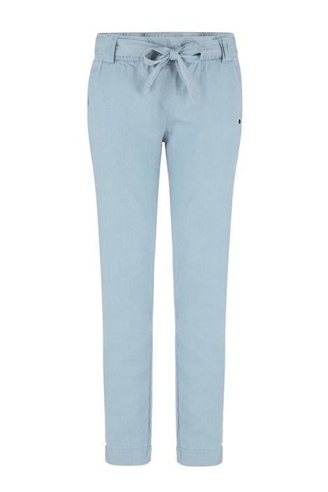 Damskie niebieskie spodnie LOAP Nely