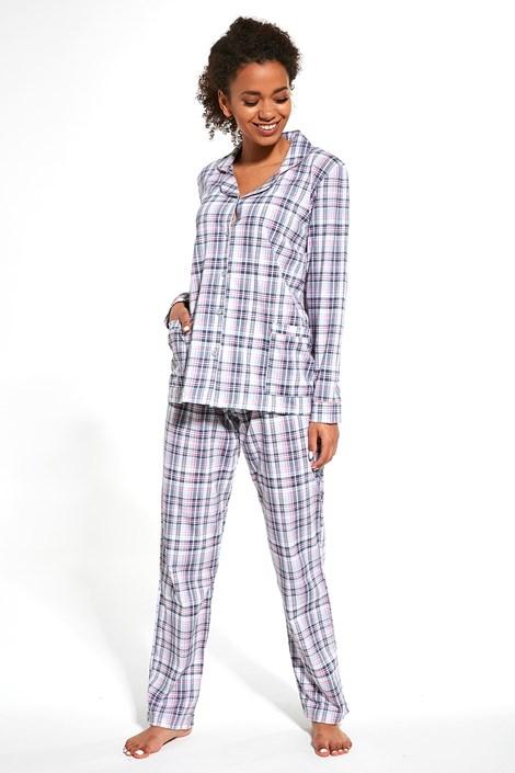 Дамска пижама Christine