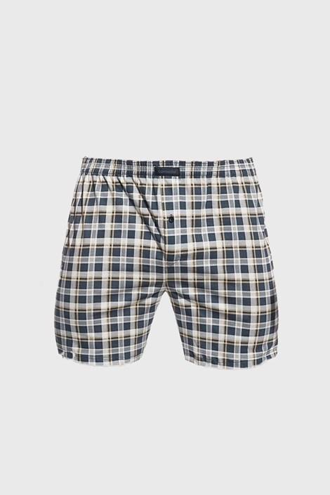 Comfort 245 férfi alsónadrág