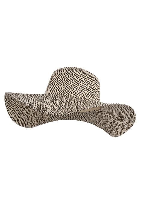 Costa Rica női kalap