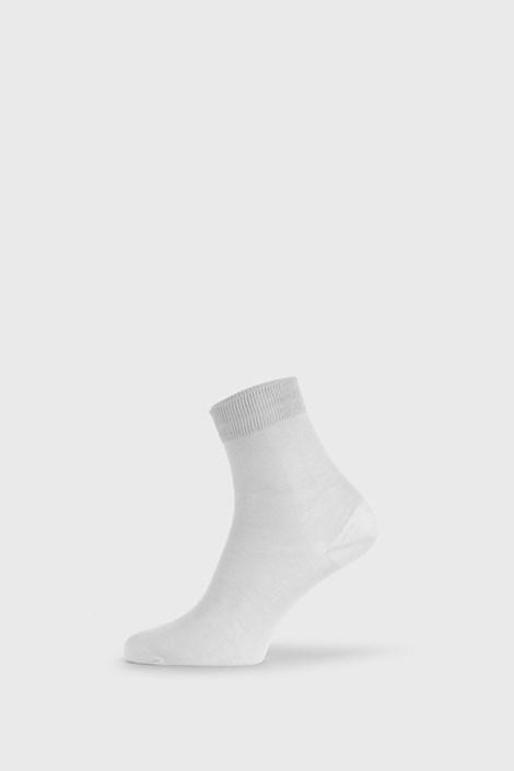 Дамски памучни чорапи 60 DEN