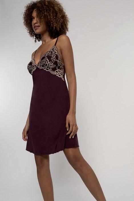 Luksusowa koszula nocna Lianne | Astratex PL  DFCno