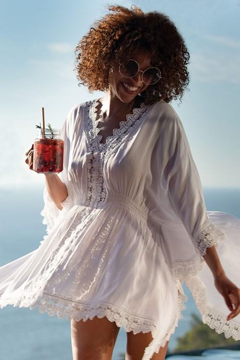 Damska sukienka Saronic I