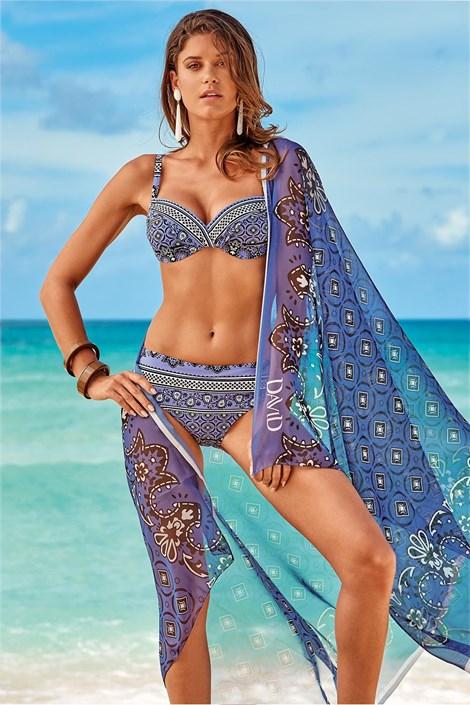 Alessandra strandkendő
