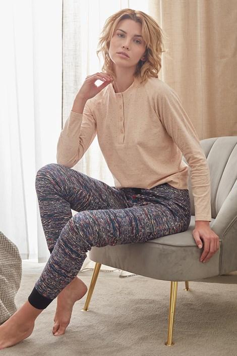 Pijama pentru femei Alex