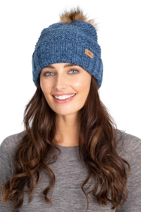 Дамска шапка Kellisa