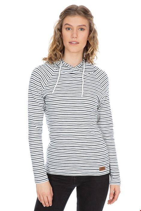 Damska bluza Stripe Caramba