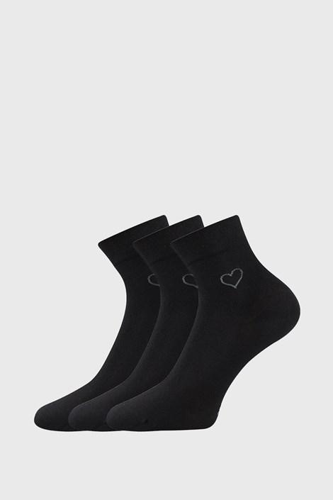 3 PACK γυναικείες κάλτσες Filiona