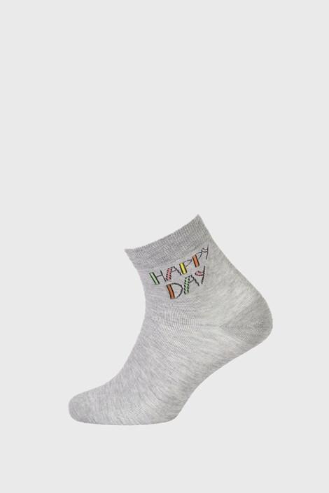 Детски чорапи Happy Day