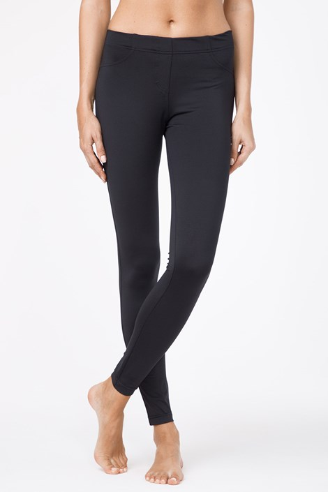Goldy Line női leggings