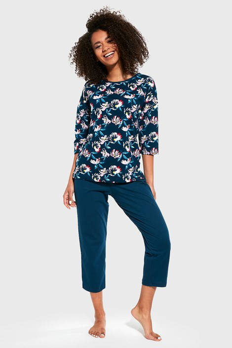 Grace női pizsama