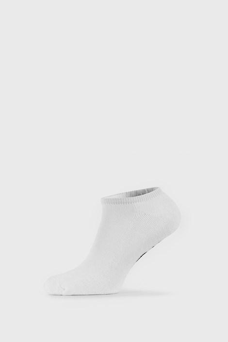 Biele ponožky STYX Indoor