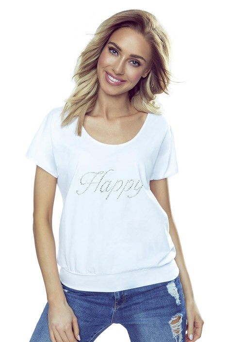 Bluza dama Happy