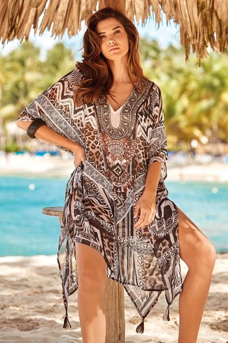 Obleka za na plažo Fuego IV