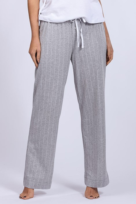 Дамско долнище на пижама Ralph Lauren