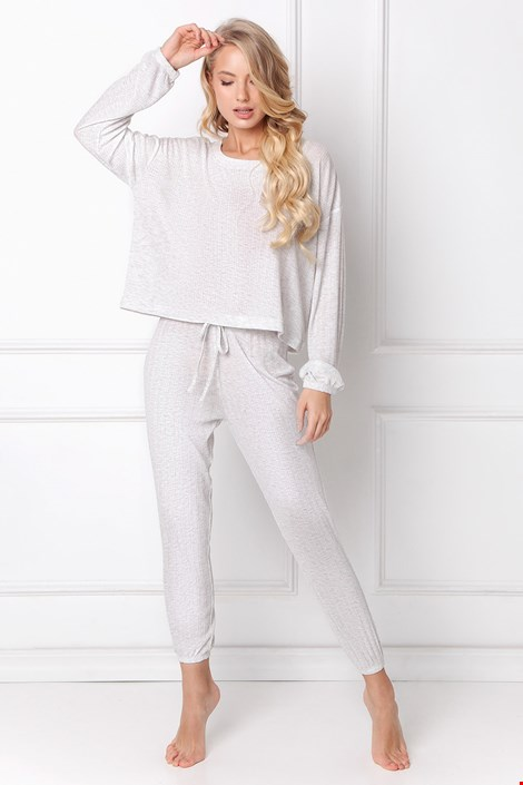 Janice női pizsama