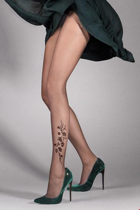 Čarape s gaćicama Jasmine
