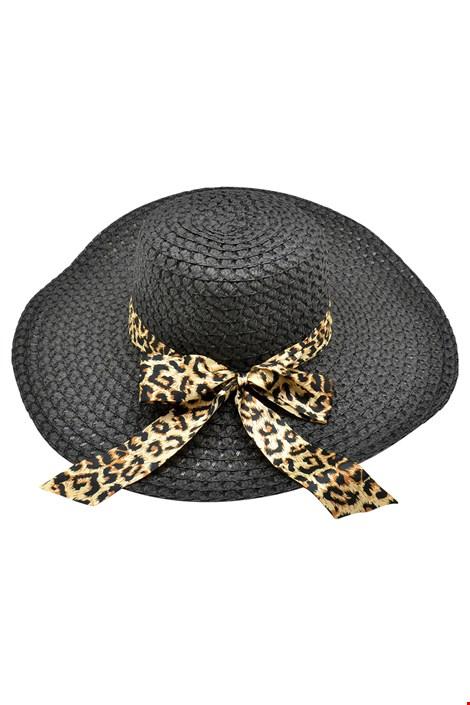 Дамска шапка с периферия Julia