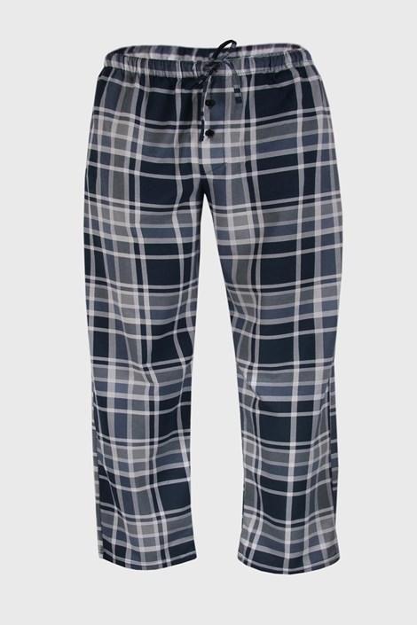 Pantalon pijama Stanley, model caroiat