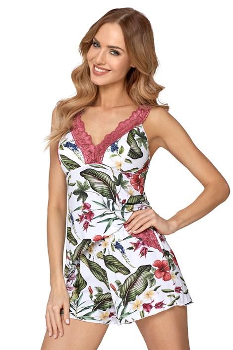 Kayla nyári pizsama