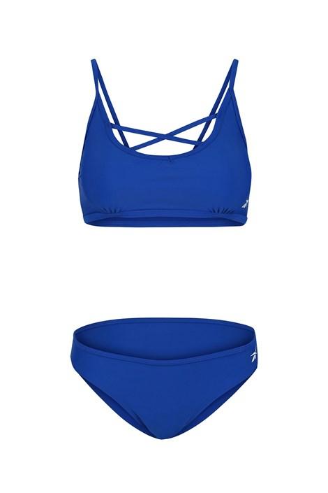 Dámske dvojdielne plavky Reebok Ashanti