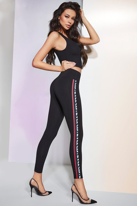 Lilian női leggings
