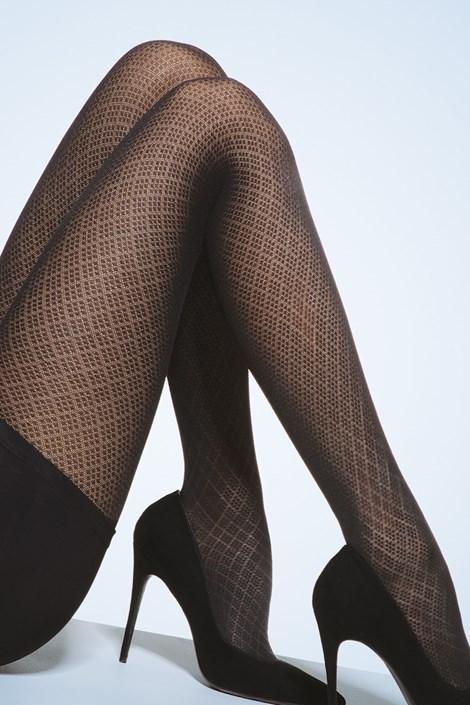 Дамски чорапогащник Loretta 50 DEN