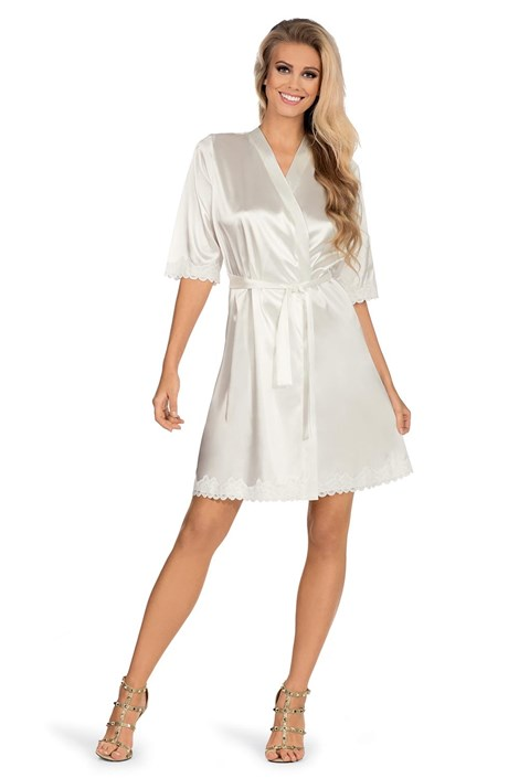 Дамски луксозен халат Loris
