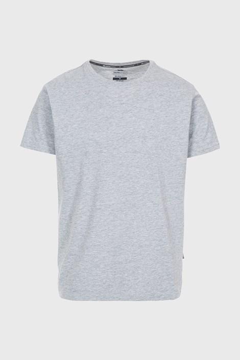 Funkcionalna majica Plaintee