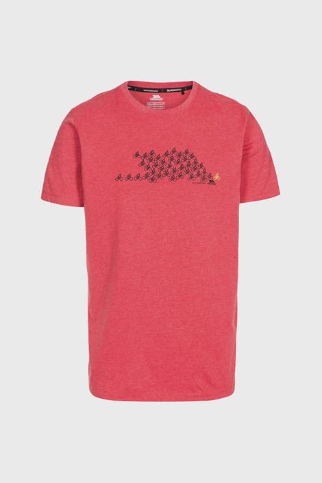 Funkcionalna majica Borlie
