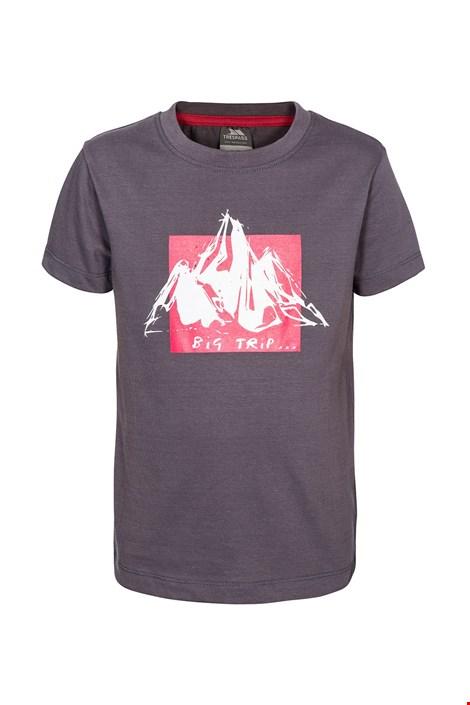 Chłopięcy T-shirt Noa