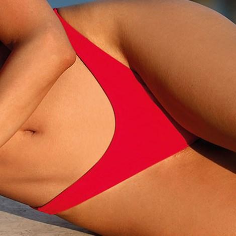 Donji dio kupaćeg kostima Marbella