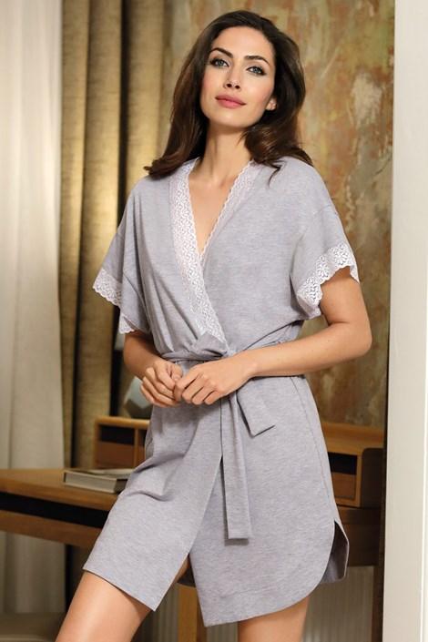 Дамски халат Marisa