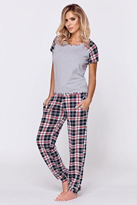 Dámske pyžamo Mira