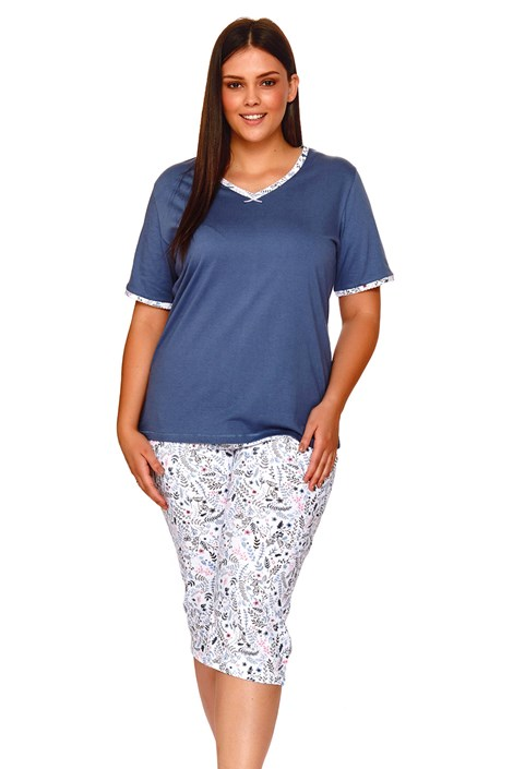 Damska piżama Sarah