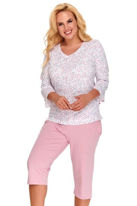 Pijama dama Veronica