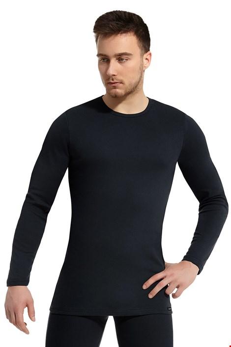 Moška spodnja majica CORNETTE Authentic